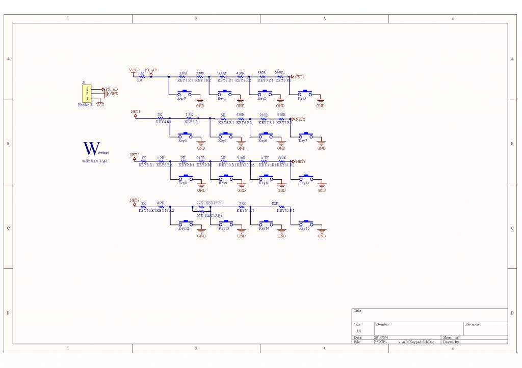 ad-keypad-schematic-1024x723