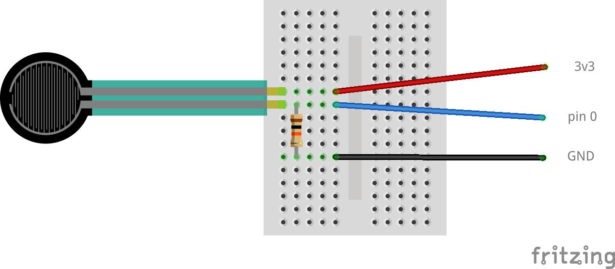 microbit-fsr_bb