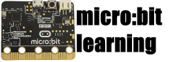 microbitlearning logo